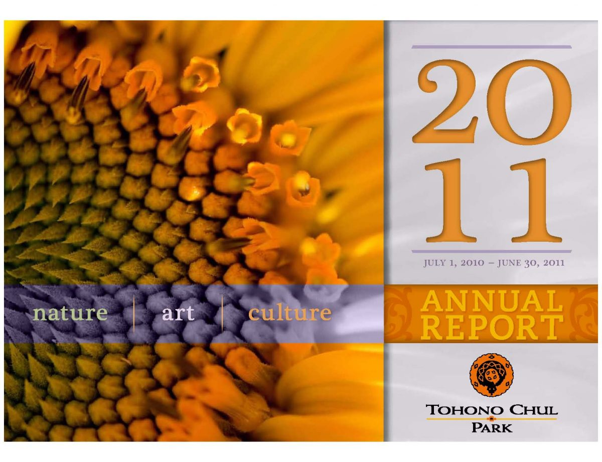 Annual Report FY2011_Web Only_05