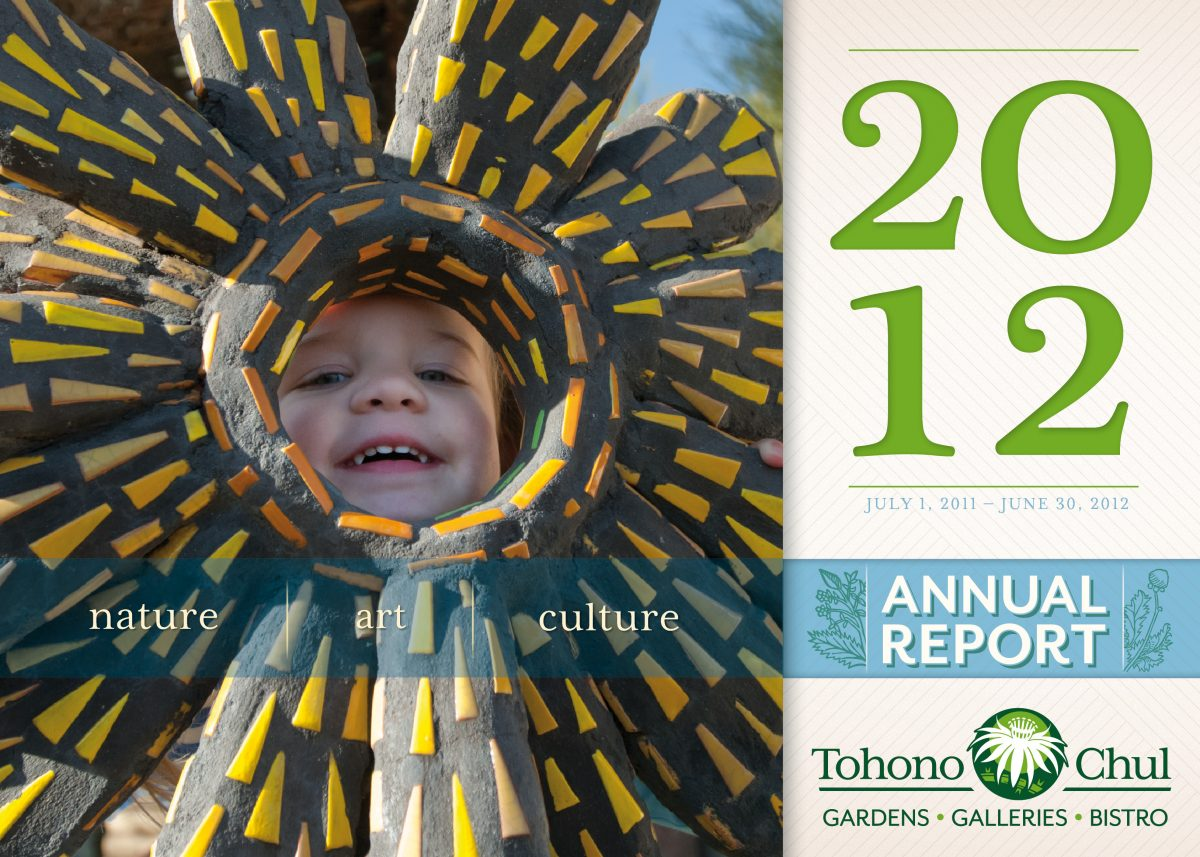 Annual Report_Cover_FY2012_11.20.2012a