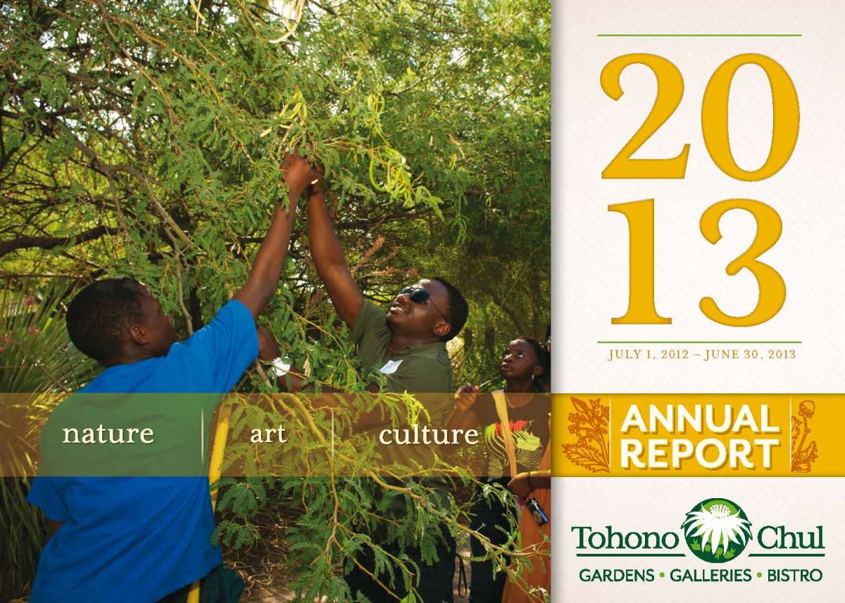 Editing Final2_FY13 Annual-Report_FY14 (2)_Page_01