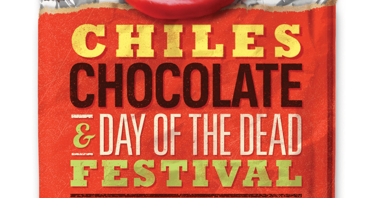Choclate-Chiles-&-DotD__1500x800px_FY16