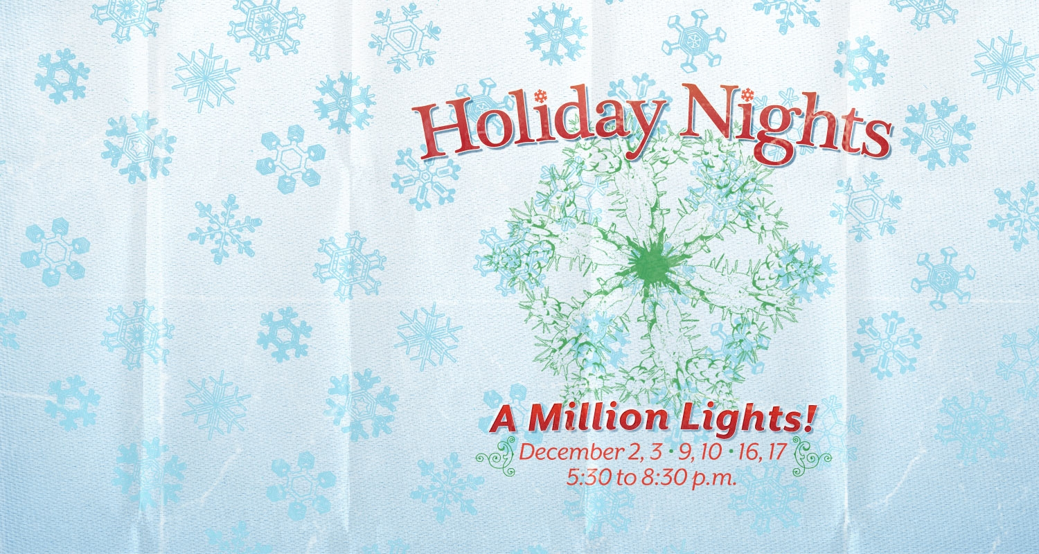 holiday-nights_homepage-slider_1500x800px