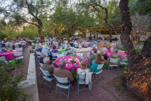 Andrew Brown Tohono Chul Spring Gala Photos-105